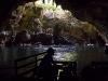 Cuevas De Los Tres Ojos