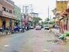 Little Haiti in Santo Domingos Altstadt