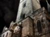 Alter Rathausturm