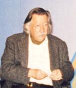 Prof. Dr. Joseph Weizenbaum