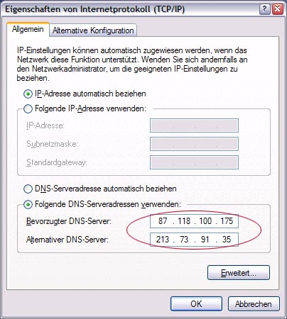 """Unter Windows klickt man auf """"START"""" - srcset="""