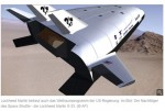 "X-33 ""Venture Star"""