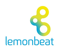 Lemonbeat Gmbh